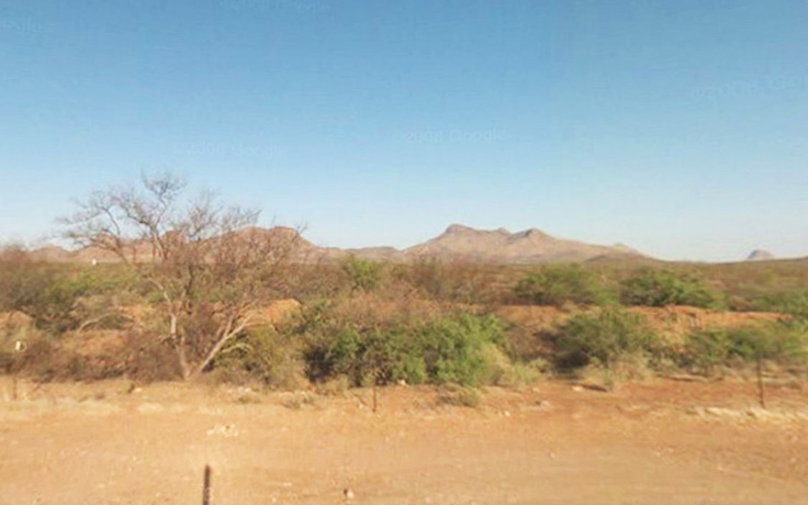Arizona Land Company®, Land for Sale in Cochise County